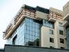 Административное здание Счетной Палаты РФ