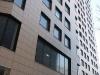 Вентилируемые фасады. Административное здание «Москомархитектуры»