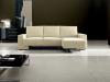 Итальянская мягкая мебель Arredo Y Sofa Tubor 3.