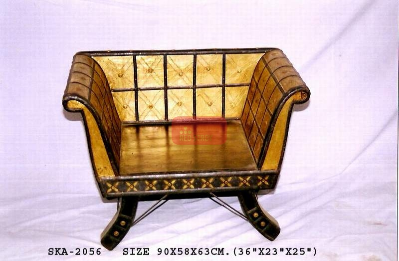 cart furniture 2 red - Sell Antique Furniture Online Antique Furniture.Elkin Furniture