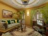 Оригинальный ремонт квартир в Москве