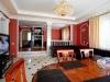 Разработка дизайна для квартир в Москве