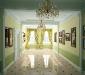 Эксклюзивный ремонт квартир в Москве