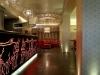 Ремонт ресторана, дизайн кафе баров