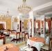 Ремонт ресторанов в Москве