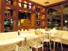 Дизайн интерьера бара, дизайн барных стоек, дизайн ресторанов
