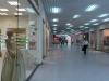 Перегородки для торговых центров